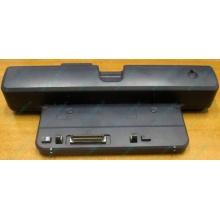 Док-станция FPCPR48BZ CP251141 для Fujitsu-Siemens LifeBook (Лосино-Петровский)
