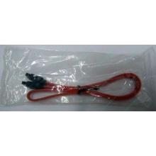 САТА кабель для HDD в Лосино-Петровске, SATA шлейф для жёсткого диска (Лосино-Петровский)