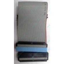 IDE шлейф UDMA 66/100/133 в Лосино-Петровске, IDE кабель ATA 66/100/133 (Лосино-Петровский)