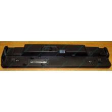 Док-станция FPCPR53BZ CP235056 для Fujitsu-Siemens LifeBook (Лосино-Петровский)