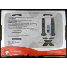 Внешний TV tuner KWorld V-Stream Xpert TV LCD TV BOX VS-TV1531R (Лосино-Петровский)