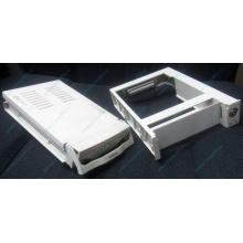 Mobile Rack IDE AgeStar IR3P (white) internal (Лосино-Петровский)
