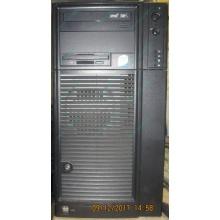 Серверный корпус Intel SC5275E (Лосино-Петровский)