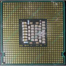 CPU Intel Xeon 3060 SL9ZH s.775 (Лосино-Петровский)