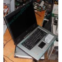"Ноутбук Acer TravelMate 2410 (Intel Celeron 1.5Ghz /512Mb DDR2 /40Gb /15.4"" 1280x800) - Лосино-Петровский"