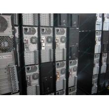 Двухядерные компьютеры оптом (Лосино-Петровский)