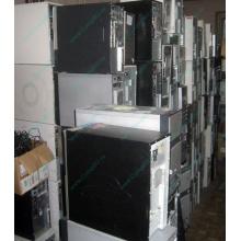 Компьютеры Intel Socket 775 оптом в Лосино-Петровске, купить компьютеры s775 оптом (Лосино-Петровский)