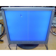 "Монитор 17"" TFT Acer AL1714 (Лосино-Петровский)"