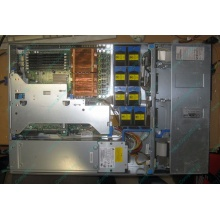2U сервер 2 x XEON 3.0 GHz /4Gb DDR2 ECC /2U Intel SR2400 2x700W (Лосино-Петровский)