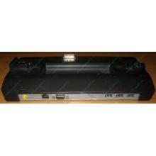 Докстанция Sony VGP-PRTX1 (для Sony VAIO TX) купить Б/У в Лосино-Петровске, Sony VGPPRTX1 цена БУ (Лосино-Петровский).