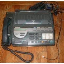 Факс Panasonic с автоответчиком (Лосино-Петровский)