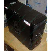 Компьютер Intel Core 2 Duo E7500 (2x2.93GHz) s.775 /2Gb /320Gb /ATX 400W /Windows 7 PRO (Лосино-Петровский)