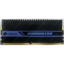 Память Б/У 1Gb DDR2 Corsair CM2X1024-8500C5D (Лосино-Петровский)