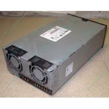 Блок питания Dell NPS-730AB (Лосино-Петровский)