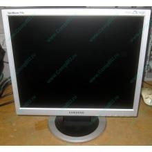 """Монитор 17"""" TFT Samsung 710N (Лосино-Петровский)"""