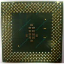 Celeron 1000A в Лосино-Петровске, процессор Intel Celeron 1000 A SL5ZF (1GHz /256kb /100MHz /1.475V) s.370 (Лосино-Петровский)