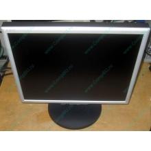 """Монитор 17"""" ЖК Nec MultiSync LCD1770NX (Лосино-Петровский)"""
