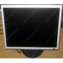 Монитор Nec MultiSync LCD1770NX (Лосино-Петровский)