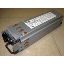 Блок питания Dell 7000814-Y000 700W (Лосино-Петровский)
