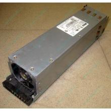 Блок питания Dell NPS-700AB A 700W (Лосино-Петровский)