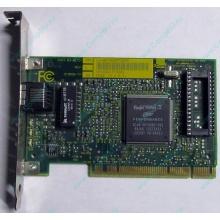 Сетевая карта 3COM 3C905B-TX PCI Parallel Tasking II ASSY 03-0172-100 Rev A (Лосино-Петровский)