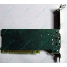 Сетевая карта 3COM 3C905CX-TX-M PCI (Лосино-Петровский)