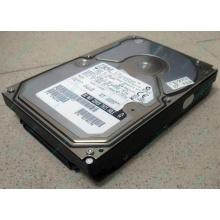 Жесткий диск 18.2Gb IBM Ultrastar DDYS-T18350 Ultra3 SCSI (Лосино-Петровский)