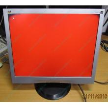 """Монитор 19"""" TFT ViewSonic VA903 (Лосино-Петровский)"""