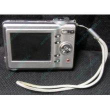 Нерабочий фотоаппарат Kodak Easy Share C713 (Лосино-Петровский)