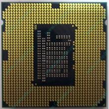 Процессор Intel Celeron G1620 (2x2.7GHz /L3 2048kb) SR10L s.1155 (Лосино-Петровский)