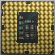 Процессор Intel Pentium G630 (2x2.7GHz) SR05S s.1155 (Лосино-Петровский)