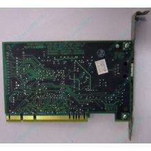 Сетевая карта 3COM 3C905B-TX PCI Parallel Tasking II ASSY 03-0172-110 Rev E (Лосино-Петровский)