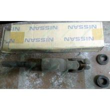 Рулевой кардан 48080-8M100 (Nissan Almera Classic) - Лосино-Петровский