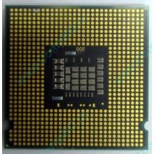 Процессор Б/У Intel Core 2 Duo E8400 (2x3.0GHz /6Mb /1333MHz) SLB9J socket 775 (Лосино-Петровский)