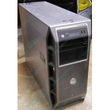 Сервер Dell PowerEdge T300 Б/У (Лосино-Петровский)