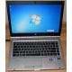 """БУ ноутбук Core i7: HP EliteBook 8470P B6Q22EA (Intel Core i7-3520M /8Gb /500Gb /Radeon 7570 /15.6"""" TFT 1600x900 /Window7 PRO) - Лосино-Петровский"""
