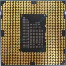 Процессор Intel Celeron G540 (2x2.5GHz /L3 2048kb) SR05J s.1155 (Лосино-Петровский)