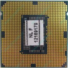 Процессор Intel Pentium G2020 (2x2.9GHz /L3 3072kb) SR10H s.1155 (Лосино-Петровский)