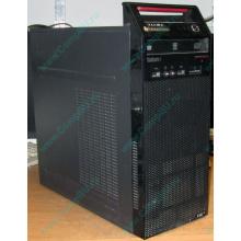 Б/У Lenovo Thinkcentre Edge 71 (Intel Core i3-2100 /4Gb DDR3 /320Gb /ATX 450W) - Лосино-Петровский