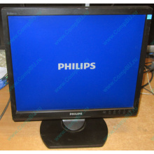 "Монитор 17"" TFT Philips Brilliance 17S (Лосино-Петровский)"