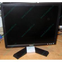 """Монитор 17"""" ЖК Dell E178FPf (Лосино-Петровский)"""