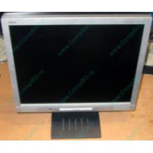 "Монитор 17"" ЖК Nec AccuSync LCD 72XM (Лосино-Петровский)"