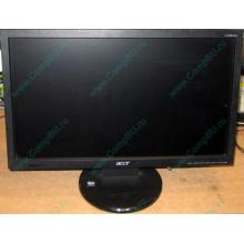 """Монитор 18.5"""" TFT Acer V193HQ Db (Лосино-Петровский)"""