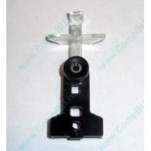 Пластиковая накладка на кнопку включения питания для Dell Optiplex 745/755 Tower (Лосино-Петровский)