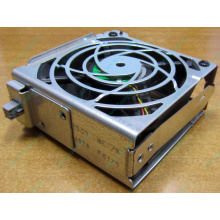 Кулер HP 224977 (224978-001) для Proliant ML370 G2/G3/G4 (Лосино-Петровский).