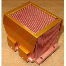 Радиатор HP 344498-001 для ML370 G4 (Лосино-Петровский)