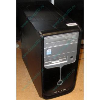 Системный блок Б/У Intel Core i3-2120 (2x3.3GHz HT) /4Gb DDR3 /160Gb /ATX 350W (Лосино-Петровский).