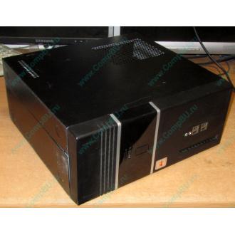 Компактный компьютер Intel Core i3-2120 (2x3.3GHz HT) /4Gb DDR3 /250Gb /ATX 300W (Лосино-Петровский)