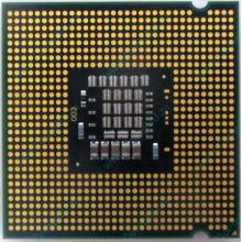 Процессор Б/У Intel Core 2 Duo E8200 (2x2.67GHz /6Mb /1333MHz) SLAPP socket 775 (Лосино-Петровский)
