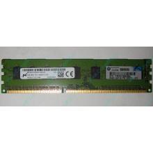 HP 500210-071 4Gb DDR3 ECC memory (Лосино-Петровский)